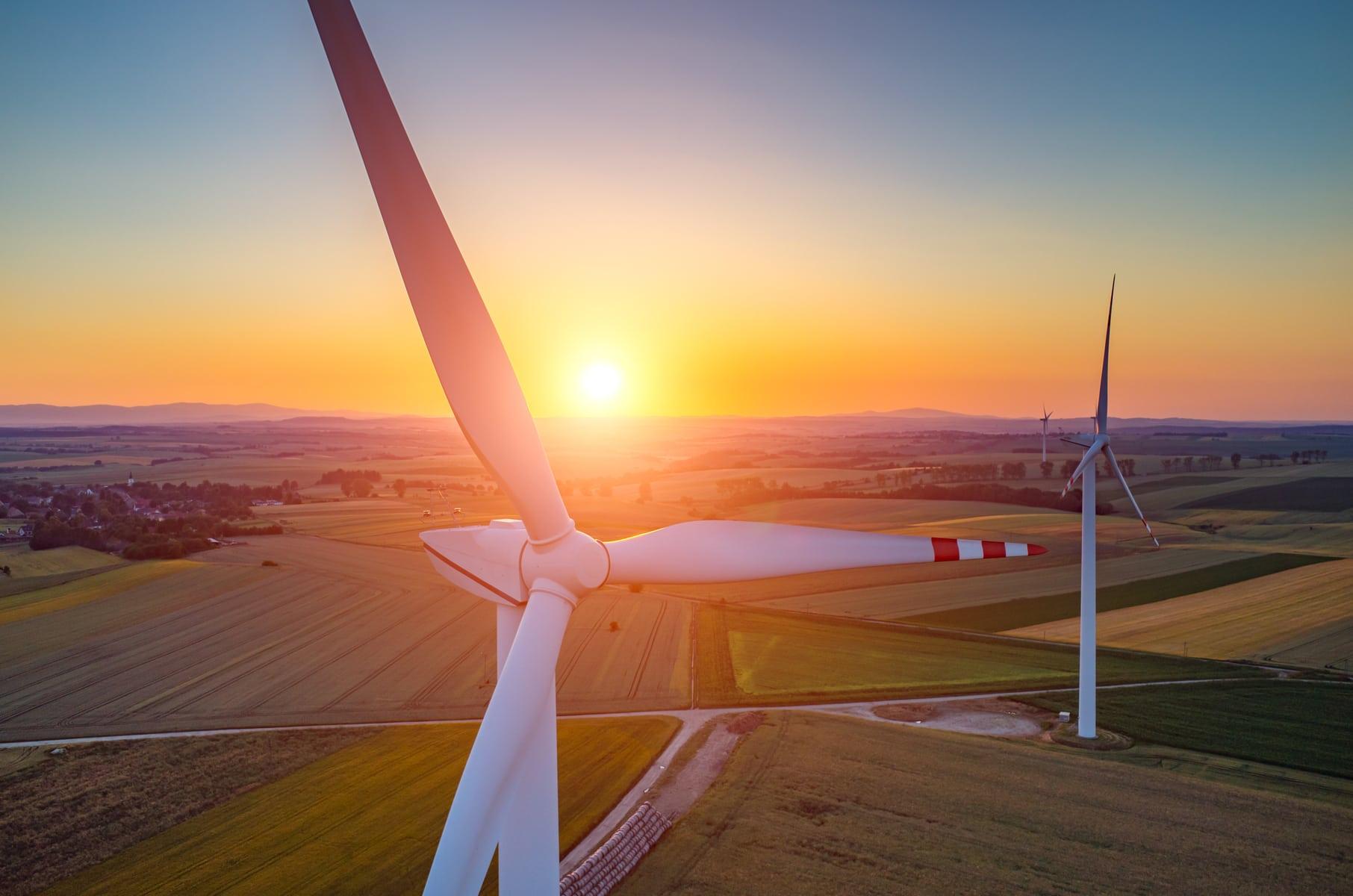 Onderweg naar 55% minder uitstoot in 2030: Europese Commissie presenteert 'Fit for 55' – pakket