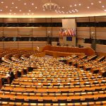 Europees Parlement rapporteur Mihaylova over Europese territoriale samenwerking