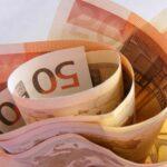 Begrotingstekort decentrale overheden in 2015 blijft onder de 0,3% van het bbp