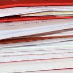 Italiaanse zaak Simet SpA onderstreept strikte voorwaarden voor DAEB