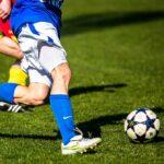 EU adresseert uitdagingen voor decentrale overheden op het gebied van sport