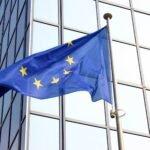 REFIT Platform bijeengekomen voor advies aan de Europese Commissie