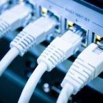EU timmert aan de digitale weg