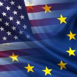 Sustainability Impact Assessment over TTIP