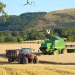 Nieuwe consultatie herziening staatssteunregels landbouw