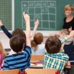 Vooruitgang in onderwijs en opleiding in Europa