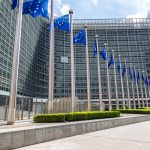 Europese wetgevingsprioriteiten voor 2017 ondertekend