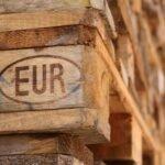 Commissie registreert burgerinitiatief 'Stop TTIP' toch