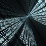 Save the date: 6 juni Congres: Nog een jaar te gaan – de Algemene verordening gegevensbescherming