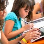 Grensoverschrijdende samenwerking op het gebied van onderwijs