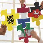 Comité van de Regio's adviseert Parlement en Raad over herziening EGTS