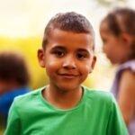 Kamerbrief harmonisatie kinderopvang en peuterspeelzalen