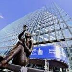 Europese Commissie presenteert toekomstscenario's voor EU