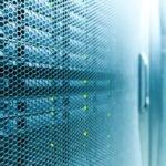 Europese Commissie presenteert nieuwe richtlijnen voor digitalisering publieke diensten