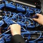 Nederlandse digitale overheid koploper binnen de EU