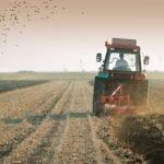 Nieuwe staatssteunregels landbouw verruimen decentrale mogelijkheden
