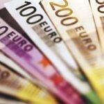 Europese Commissie presenteert ontwerpbegroting voor 2018