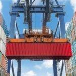 Wat betekent globalisering voor de Europese Unie?