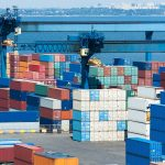 Verruiming AGVV: Betere Regelgeving in de praktijk