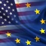 EU Hof: weigering van burgerinitiatief 'Stop TTIP' door Commissie is nietig