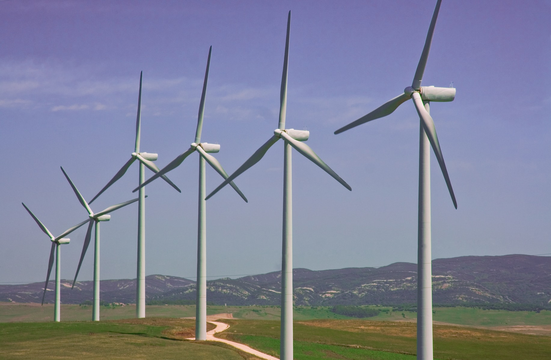Europese Commissie vraagt feedback op energie gerelateerde richtlijnen