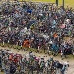 Utrecht wint Europese prijs met grootste fietsenstalling ter wereld