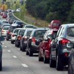 Voorstel Commissie: nieuwe streefcijfers CO2-uitstoot nieuwe personenauto's en bestelwagens