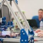 Europese Commissie investeert € 30 miljard in baanbrekende innovatie