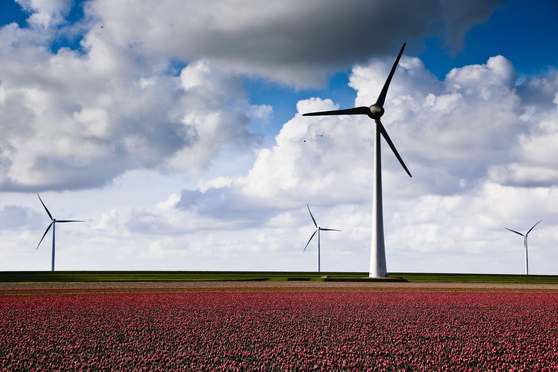Nederland positief gestemd over nieuwe Europese klimaatvoorstellen