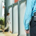 Internationale aanpak grensoverschrijdende criminaliteit in Limburg