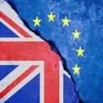 Brexit-onderhandelingen: een vooruitblik