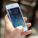 Europese Commissie lanceert WiFi4EU-portaalsite: eerste call opent 15 mei 2018