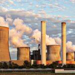 Europese Commissie opent consultatie voor EU-luchtkwaliteitsrichtlijnen