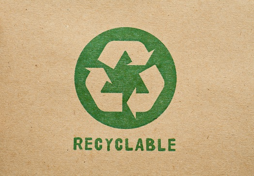 Europese Commissie vraagt feedback op de Ecodesignrichtlijn
