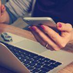 Kunnen decentrale overheden beboet worden voor een onvolledige privacyverklaring op de website?