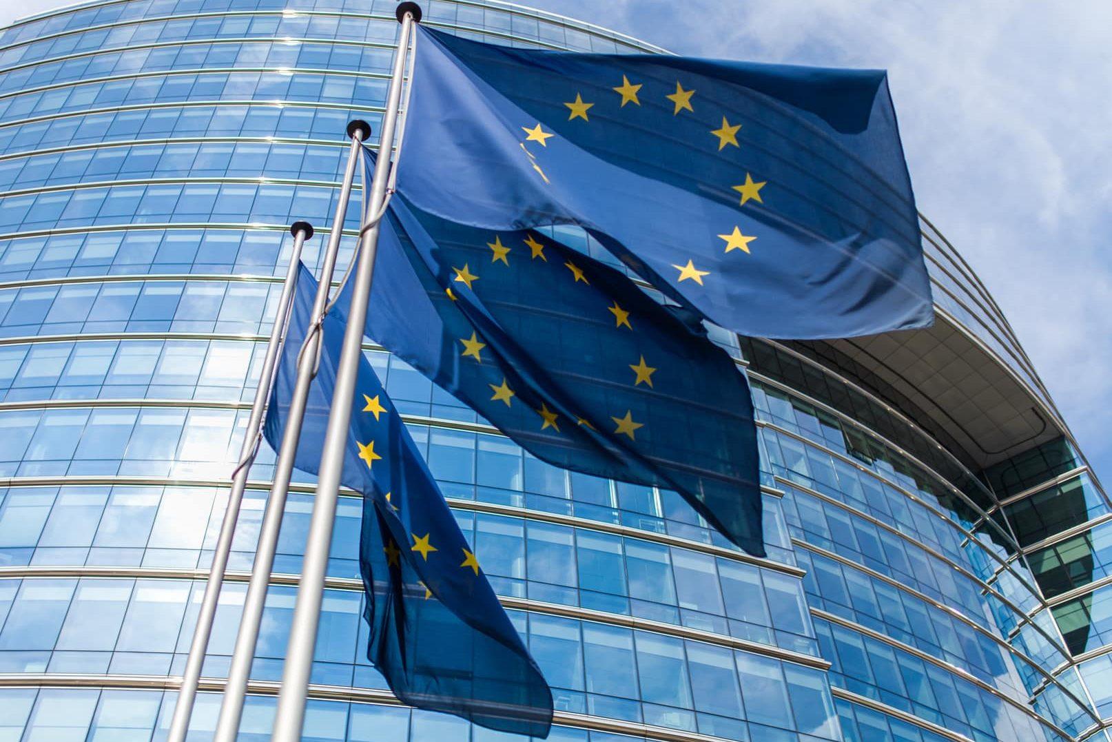 Stage Europees recht en beleid