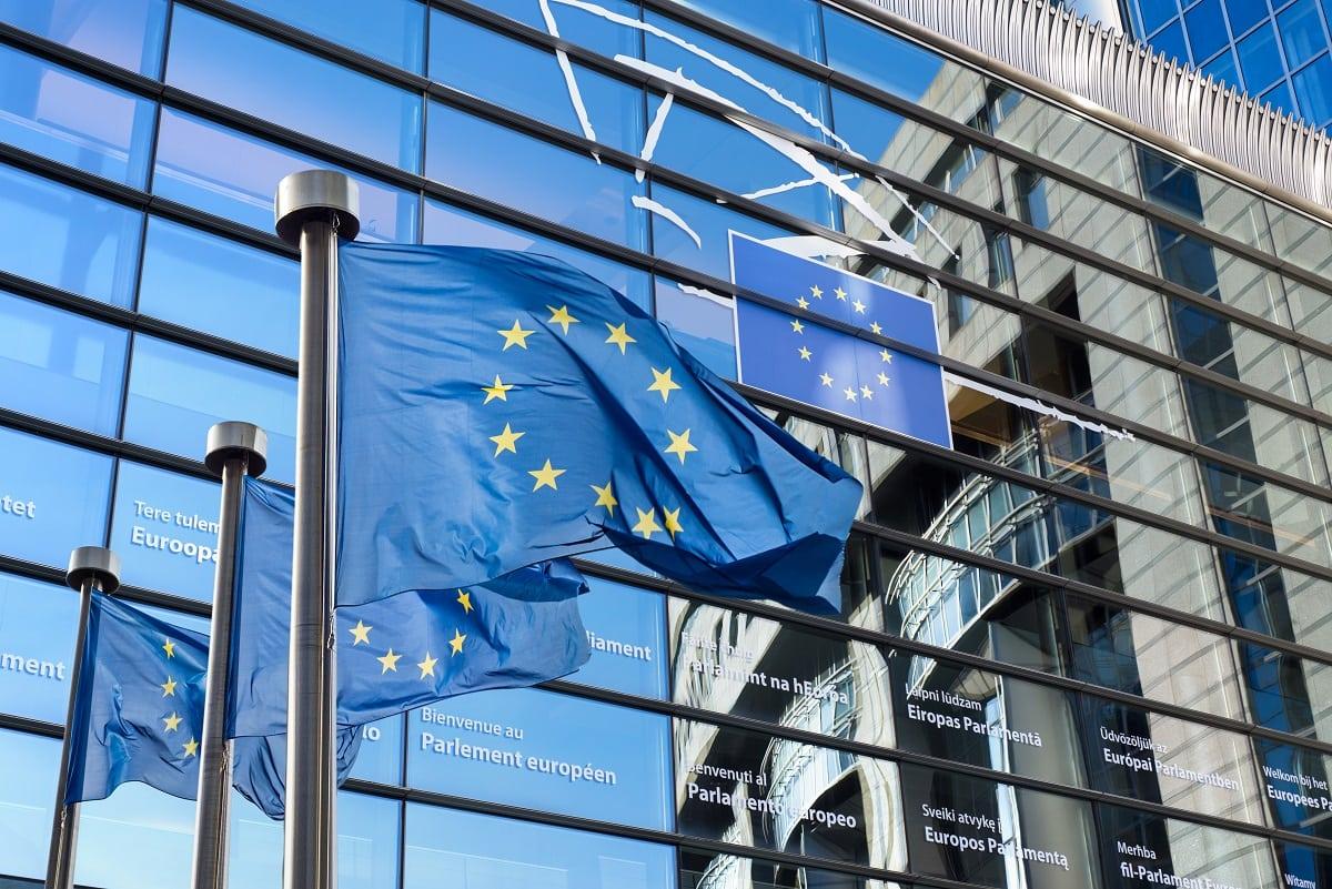 Wat betekent de Brexit voor de samenstelling van EU-instellingen en -organisaties?