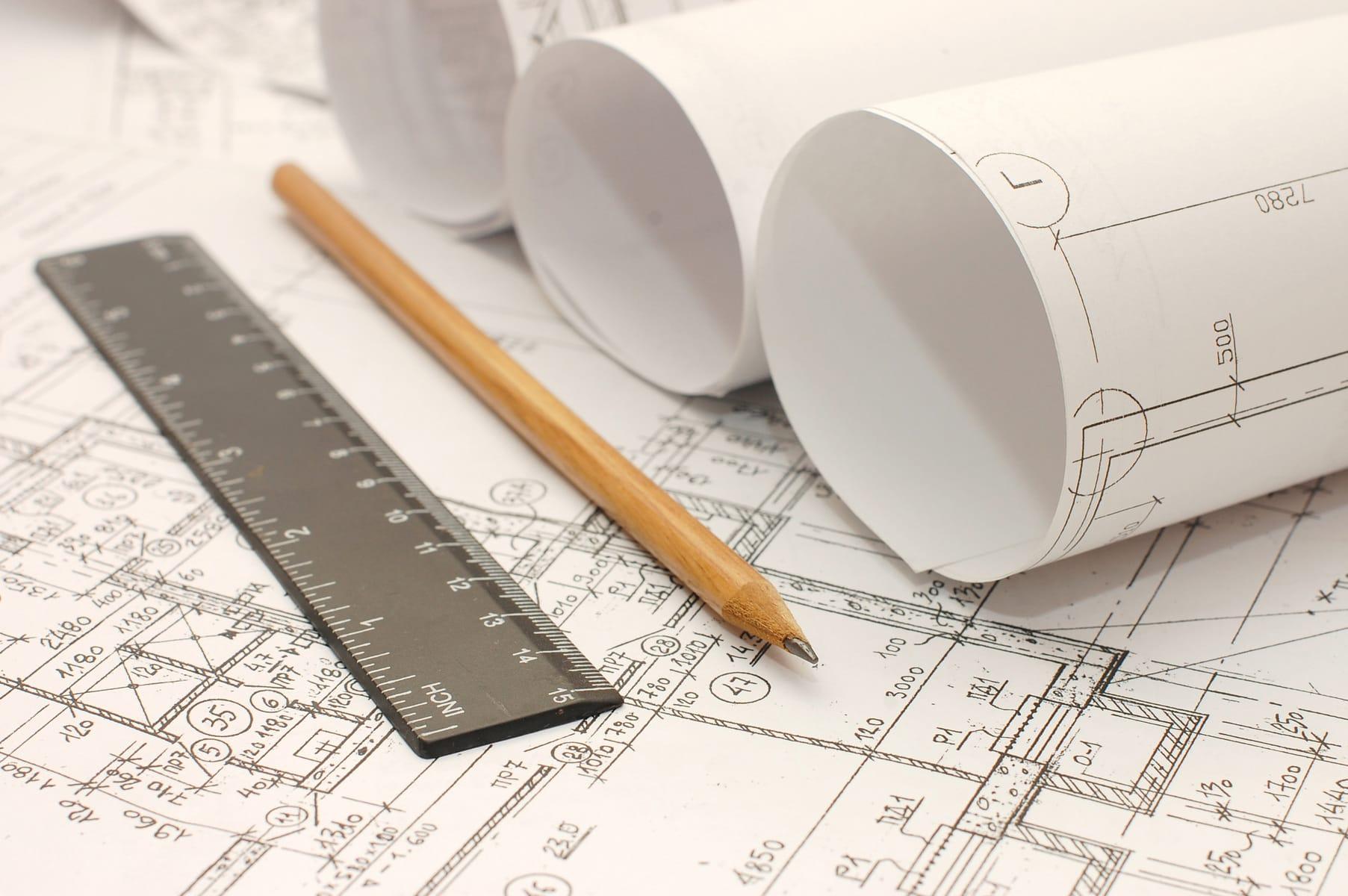 Openbare raadpleging: herziening van de richtlijn energieprestatie van gebouwen