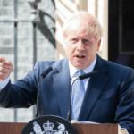 Brexit: stand van zaken