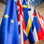 Hoe kunnen decentrale overheden hun samenwerking met partners in het VK voortzetten na de Brexit?