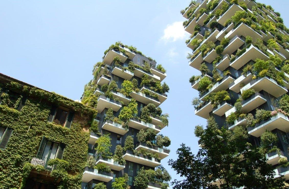 Streven naar aanpassing van mededingings- en staatssteunregels ten behoeve van de green deal