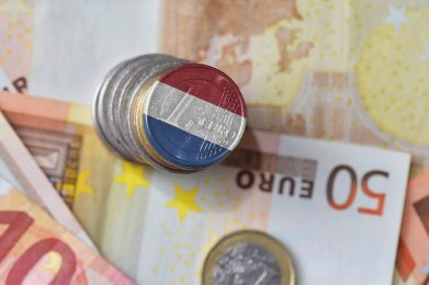 Nationale financierings­maatregelen