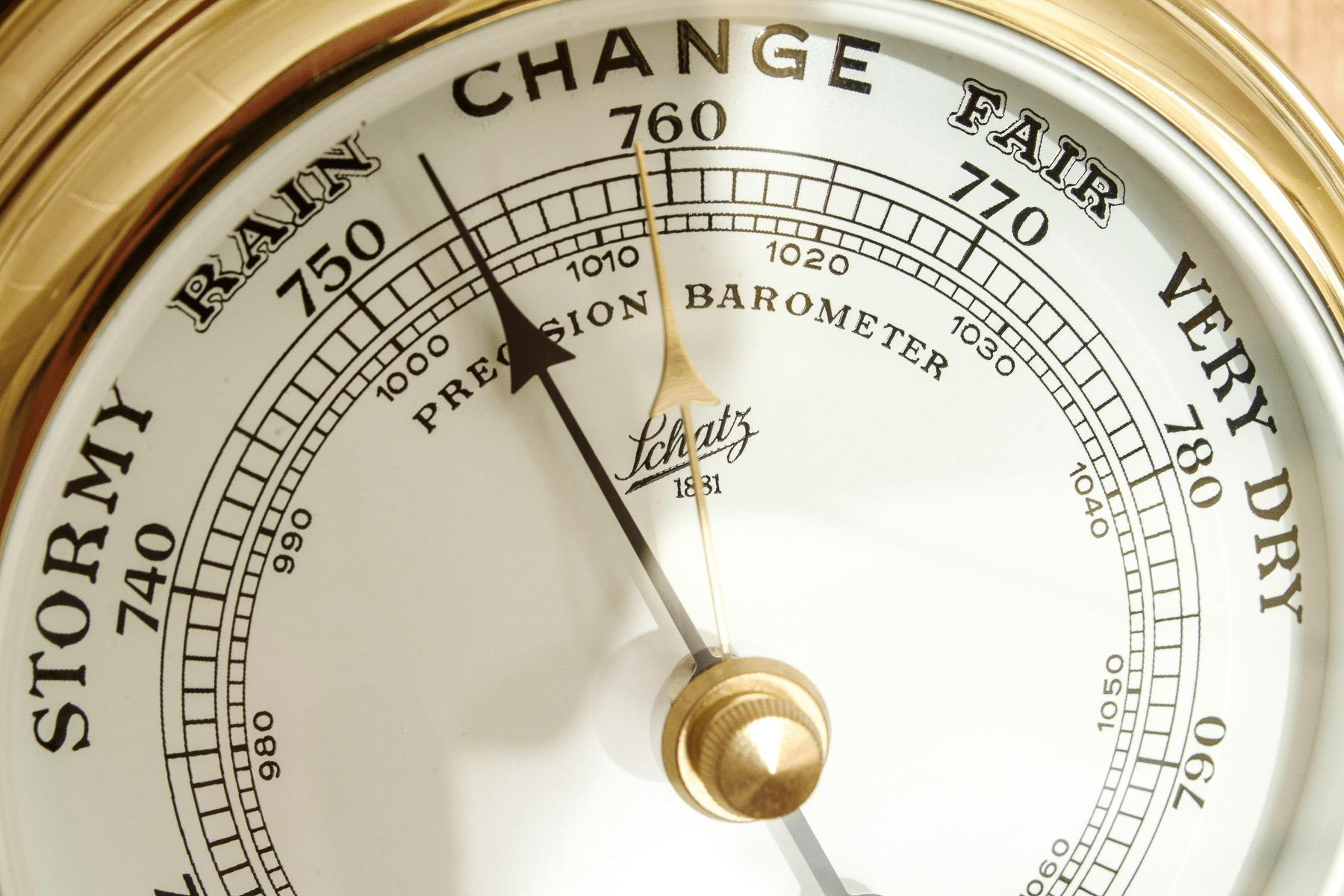 kennisgevingen-barometer